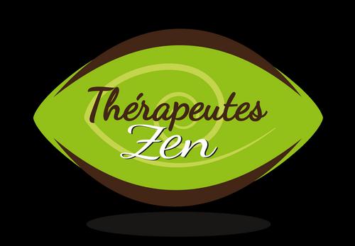 Annuaire Thérapeutes Zen