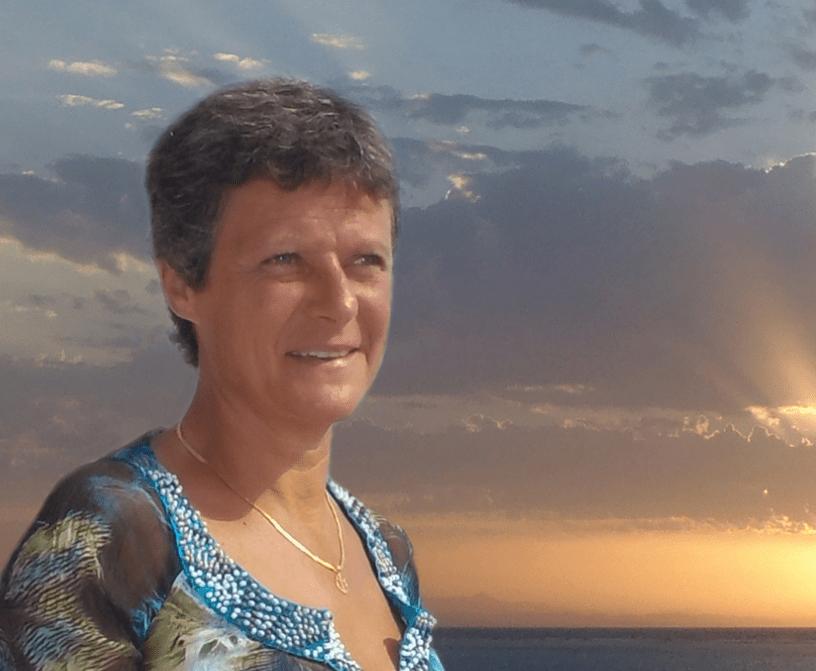 Annuaire Therapeutes Zen